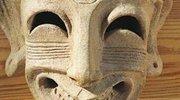 古代腓尼基人木乃伊的死亡微笑之谜,竟然是食用了这种红花