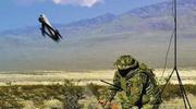 美战机刚轰炸了叙利亚军队 这边就遭到了叙军报复