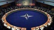 俄外交部:俄与北约关系遭遇冷战后最严重危机