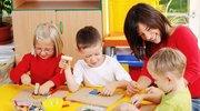 游戏对孩子童年的意义:学习、社交和疗愈