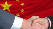 外媒称中国两天令三国服软 经济力量成战略武器