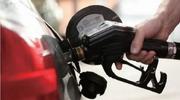 未加油油卡消费金额已蹦字儿 中石化:设备故障