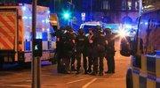 曼彻斯特爆炸再敲警钟:欧洲恐袭威胁将更加严重