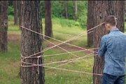 10招绳子的妙用