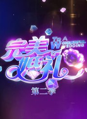 完美婚礼 第二季