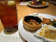 盘点西安最具特色的十大小吃,我竟然没吃过几个,舌尖上的陕西