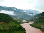 冬儿游新疆之一~坐着绿皮火车去乌鲁木齐