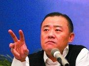 吴亦凡向造谣者索赔55万,被告者法庭哭诉无力赔偿,网友:活该!