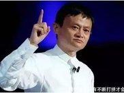 炒作?邓超为戏暴瘦被质疑为何不用后期技术,导演说出了真相