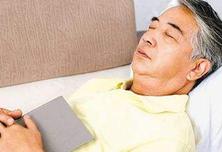 药忌乱服 不同失眠类型要用不同的药