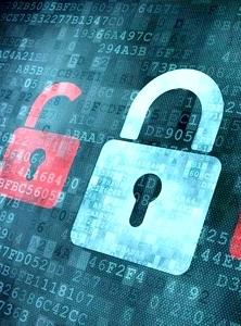 每天沉迷网络 面对这些网络攻击你准备好了吗?