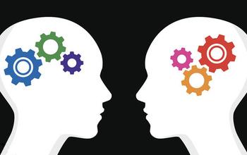 机器人比赛除了智力 口才也很重要?