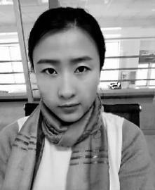 24岁花季女孩患怪病:全身仅眼睛可以眨动