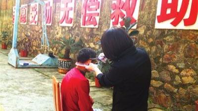 民政部:受助人员进入救助站未满3月不得匆忙托养