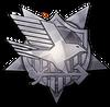 白鹰海军荣誉勋章Ⅰ.png