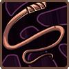 紫衫婆婆-icon.png