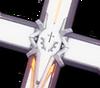 十字架-头像.png