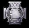 皇家海军十字勋章Ⅰ.png