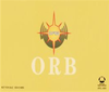 O.R.B11111.png