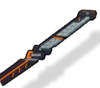 复合刀朱雀-头像.png