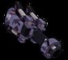 Mig7激光炮-头像.png