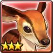 小鹿.png