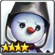 雪人.png
