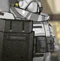 重装防御者-N型.png