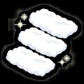 邂逅繁星 云朵梯子.png