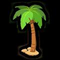 夏日清凉 椰子树.png