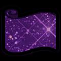 邂逅繁星 星空墙壁.png