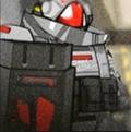 重装防御者-S型.png