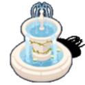 小型喷泉.png