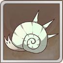 头像-尖牙蜗牛.png