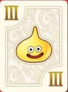 纸牌完整图文攻略-黄3.jpg