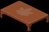 枫纹矮桌.png