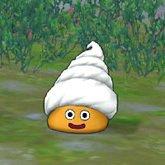 蜗牛妈妈.jpg