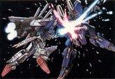 ORX-013 Gundam Mk.V2.jpg
