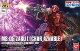 Hg-char's-zaku-I-ms-05-gundam-the-origin (1).jpg