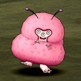 粉绒球.jpg
