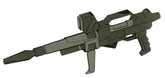 BLASH XBR-M-79E Beam Rifle.png