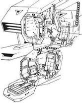 F-50d-cockpit.jpg