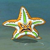 魔法之星.jpg
