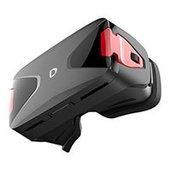 SuperD VR ZERO.jpg