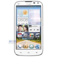 华为 G610-T11 3G手机(白)TD-SCDMA/GSM 双卡双待