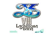 伊苏8 logo.png