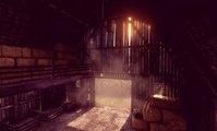 2月PC游戏发售预览23.jpg
