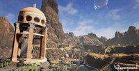 2月PC游戏发售预览82.jpg