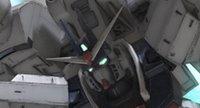 高达默示录+重力战争1.jpg