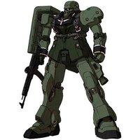 AMS-129祖鲁Geara